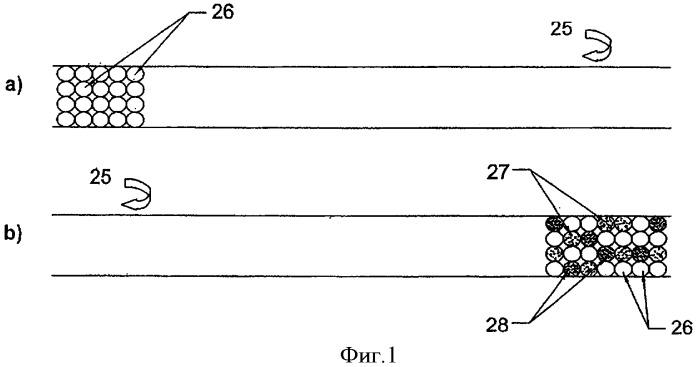 Способ изготовления фильтра, содержащего нетканый материал и/или фильтрующие инжектированные структуры или листы, полученные с использованием указанного способа и предназначенные для фильтрации и устранения legionella pneumofilla, и фильтр, изготовленный этим способом