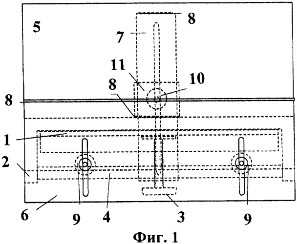 Комплект школьно-офисной мебели для коррекции опорно-двигательного аппарата школьников, студентов и операторов эвм