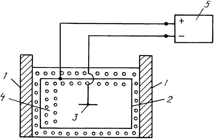 Способ увеличения несущей способности железобетонных строительных конструкций