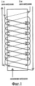 Способ ядерно-магнитного каротажа и устройство для его осуществления