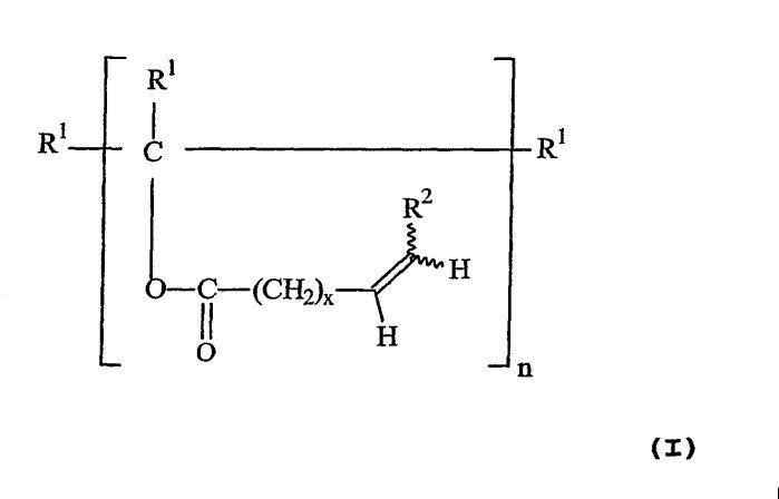 Интегрированные химические способы промышленного применения растительных масел из семян