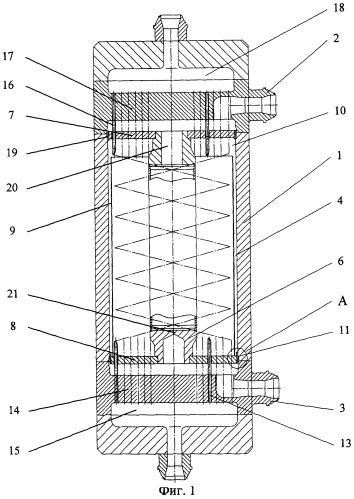 Пластинчатый теплообменник Funke FPDW 205 Ейск