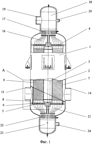 Теплообменник для аэс Пластинчатый теплообменник ЭТРА ЭТ-145с Дербент