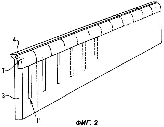 Скребки для ленточных конвейеров чертежи набережночелнинский элеватор челны