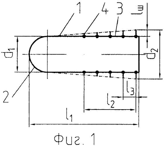 Способ очистки змеевика печи от коксоотложений, устройство для очистки (варианты) и установка для осуществления способа