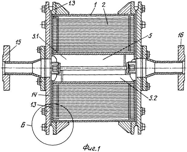 Недостатки спирального теплообменника manta ecologica теплообменник