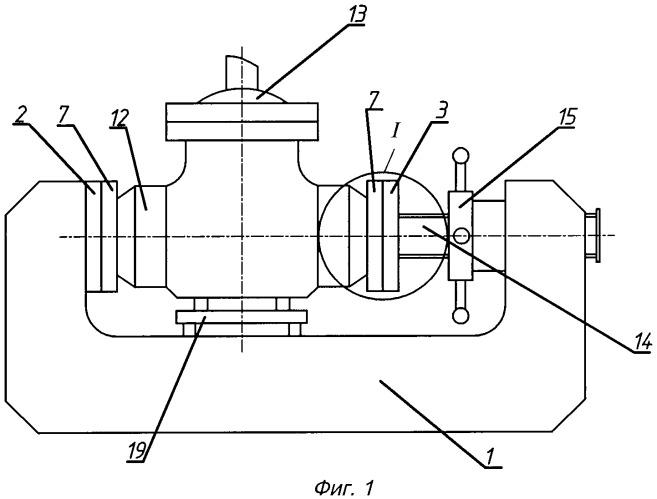Приспособления для испытания теплообменников Кожухотрубный испаритель WTK SCE 83 Чебоксары