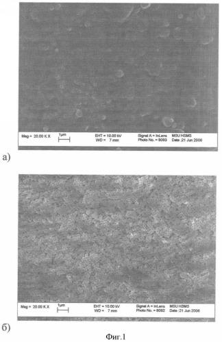 Способ получения композиционного материала на основе фотонных кристаллов из оксида кремния