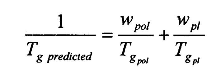 Гидрогелевые композиции, проявляющие разделение фаз при контакте с водной средой