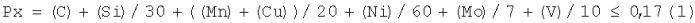 Горячекатаный стальной лист для высокопрочной трубы, изготовленной путем контактной сварки, обладающий стойкостью к воздействию сернистого газа и исключительной ударной вязкостью, и способ изготовления такого стального листа