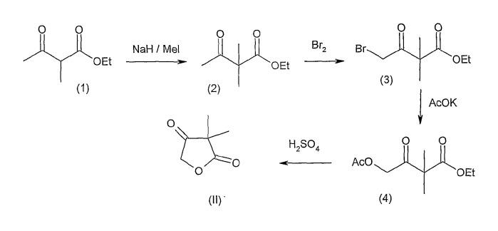 Brown et al., J. Am. Chem.