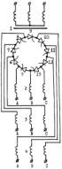 Блок трансформатор(и)-вимикач