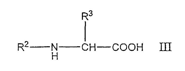 способе синтеза соединения