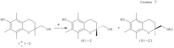 PL-266, винилацетат, (Pri)2O,