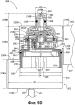 Паливна система транспортного засобу та її компоненти