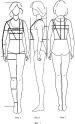 Спосіб віртуального підбору одягу