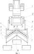 Комбінований агрегат для обробки грунту та посіву (варіанти)