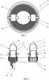 Прес-гранулятор для виготовлення гранул