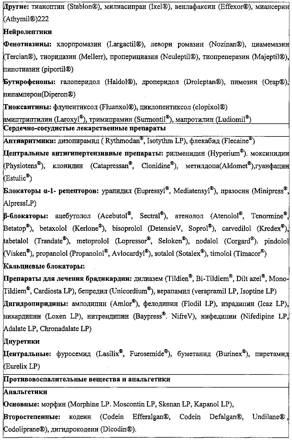 Моклобемид