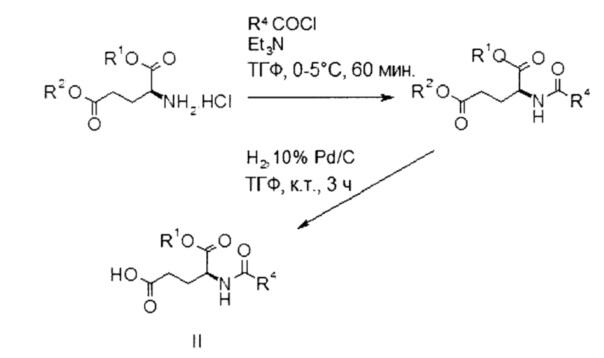 Дипептиды из лизина пролина глутаминовой кислоты стероиды на массу в таблетках