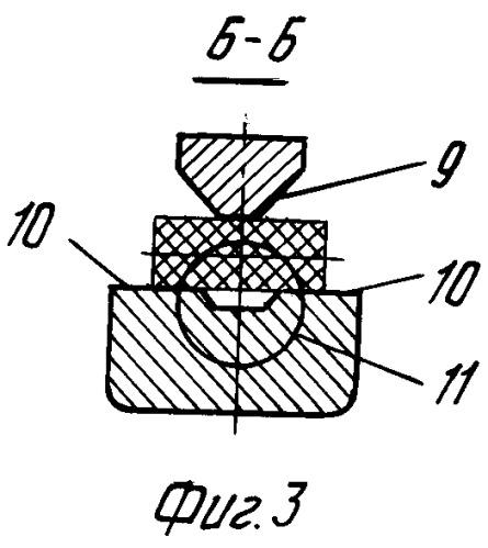 Рисунки имеющие ось симметрии
