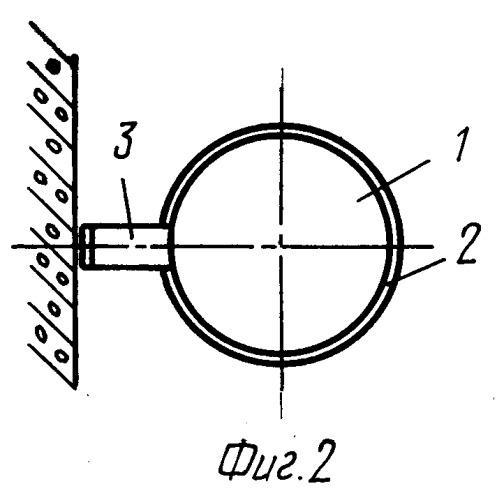 Рисунок 1, Рисунок