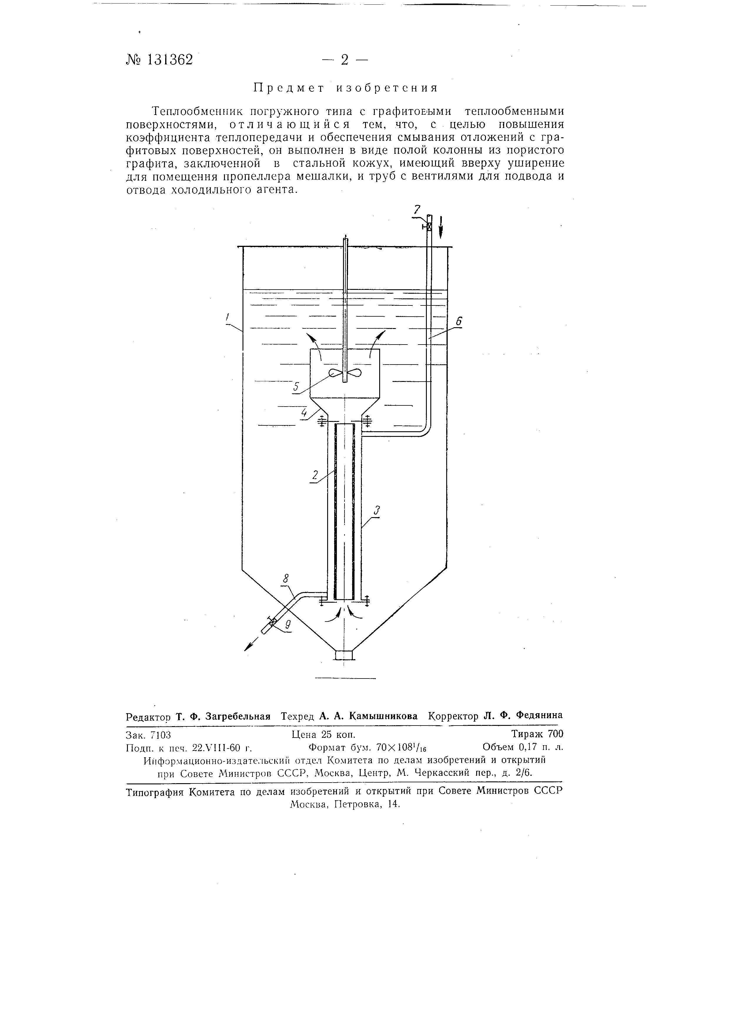 Теплообменник погружные типы теплообменник на газовый котл беретта