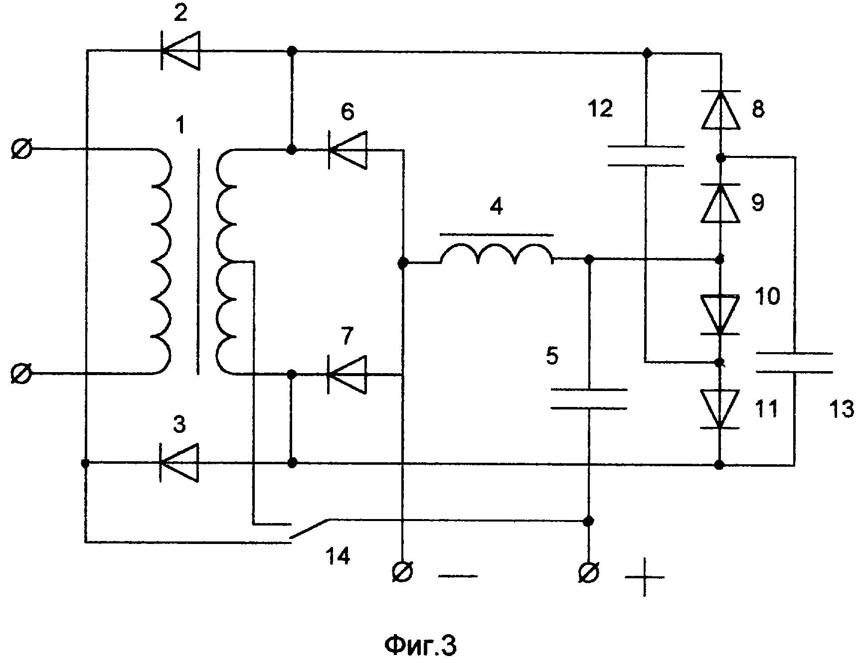 Сварочный аппарат дуга 318м схема
