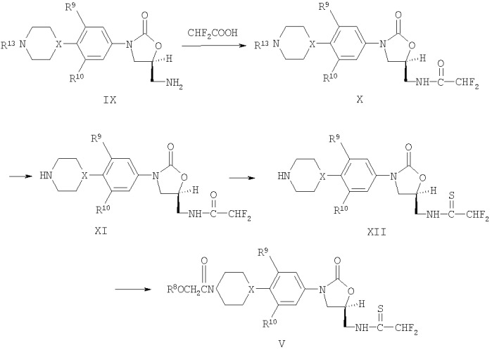кислотно-основные соли,