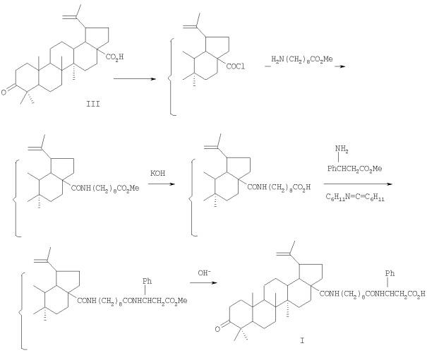 получения дипептидов,
